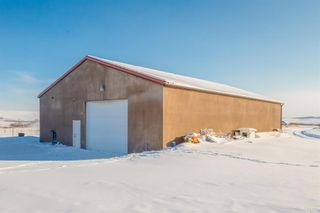 Photo 49: 322188 135 Street W: Rural Foothills County Detached for sale : MLS®# A1068193