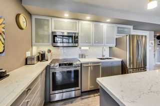 Photo 13: 508 550 W Queens Quay in Toronto: Waterfront Communities C1 Condo for sale (Toronto C01)  : MLS®# C5362981