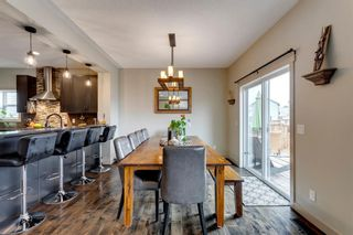 Photo 12: 92 COPPERPOND Mews SE in Calgary: Copperfield Detached for sale : MLS®# A1084015