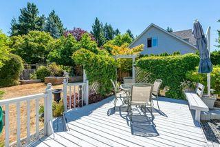 Photo 32: 1647 Foxxwood Dr in Comox: CV Comox (Town of) House for sale (Comox Valley)  : MLS®# 882588