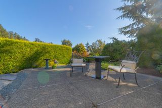Photo 45: 1225 Tall Tree Pl in : SW Strawberry Vale House for sale (Saanich West)  : MLS®# 885986