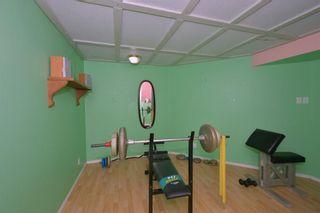 Photo 36: 267 GLENPATRICK Drive: Cochrane House for sale : MLS®# C4139469