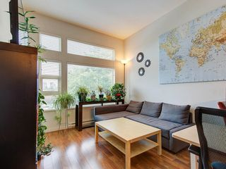 "Photo 8: 506 1677 LLOYD Avenue in North Vancouver: Pemberton NV Condo for sale in ""District Crossing"" : MLS®# R2624695"