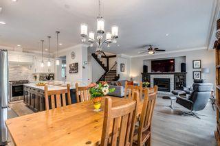 Photo 14: 24640 101 Avenue in Maple Ridge: Albion House for sale : MLS®# R2612447