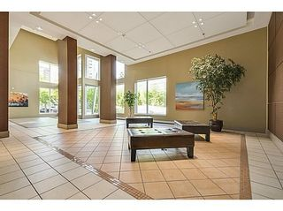 Photo 2: 603 120 16th Street W in North Vancouver: Central Lonsdale Home for sale ()  : MLS®# V1084530