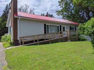 Photo 1: 1979 Acadia Avenue in Westville: 107-Trenton,Westville,Pictou Residential for sale (Northern Region)  : MLS®# 202013784