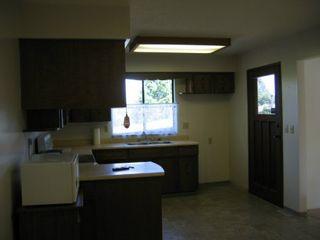 Photo 4: 13239 65A Avenue: House for sale (East Newton)