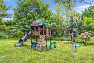 Photo 21: 796149 E 3rd Line in Mulmur: Rural Mulmur House (2-Storey) for sale : MLS®# X5340569