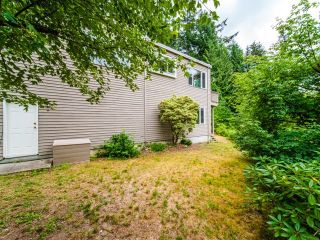 Photo 14: 115 MOUNTAIN Drive: Lions Bay House for sale (West Vancouver)  : MLS®# R2561948