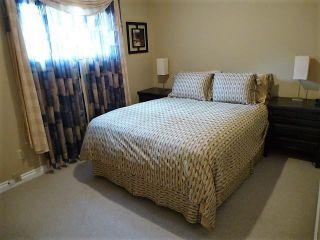 Photo 26: 18508 97A Avenue in Edmonton: Zone 20 House for sale : MLS®# E4255346