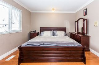 Photo 13: 9692 155B Street in Surrey: Guildford House for sale (North Surrey)  : MLS®# R2137448