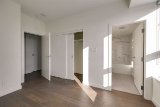Photo 19: 4707 10310 102 Street in Edmonton: Zone 12 Condo for sale : MLS®# E4221008