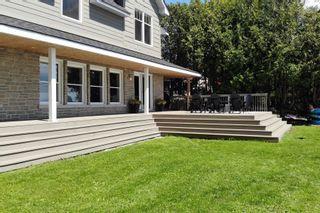 Photo 26: 119 Minnetonka Road in Innisfil: Rural Innisfil House (2-Storey) for sale : MLS®# N4779160