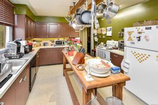 Photo 10: 3026 Carroll St in : Vi Burnside House for sale (Victoria)  : MLS®# 864157