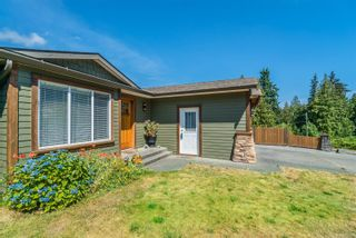Photo 29: 5376 Colinwood Dr in Nanaimo: Na Pleasant Valley House for sale : MLS®# 854118