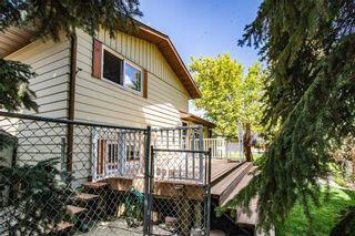 Photo 27: 4 GLENHILL Drive: Cochrane Detached for sale : MLS®# C4301676