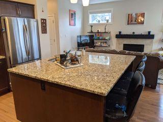Photo 8: 7727 110 Street in Edmonton: Zone 15 House for sale : MLS®# E4235750