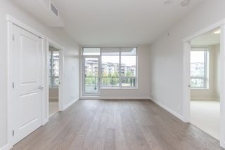 Photo 7: 503 3533 ROSS Drive in Vancouver: University VW Condo for sale (Vancouver West)  : MLS®# R2480878