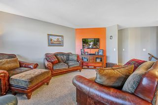 Photo 10: 101 Willow Green: Olds Detached for sale : MLS®# A1143950