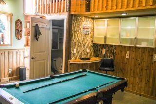Photo 30: 62313B 421 Road: Rural Bonnyville M.D. House for sale : MLS®# E4172719