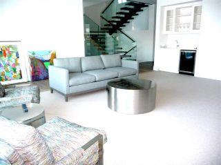 Photo 4: 11823 SASKATCHEWAN Drive in Edmonton: Zone 15 House for sale : MLS®# E4241719