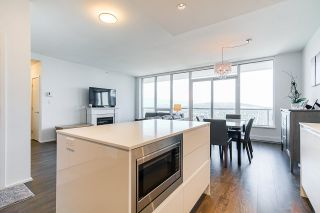 Photo 11: 5702 4510 HALIFAX Way in Burnaby: Brentwood Park Condo for sale (Burnaby North)  : MLS®# R2533278