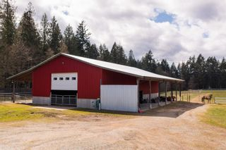 Photo 98: 1358 Freeman Rd in : ML Cobble Hill House for sale (Malahat & Area)  : MLS®# 872738
