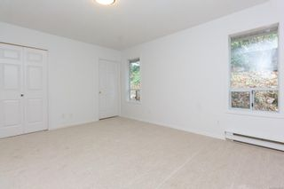 Photo 14: B 875 Clarke Rd in : CS Brentwood Bay House for sale (Central Saanich)  : MLS®# 855830
