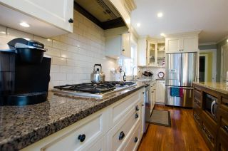 Photo 8: 12295 GREENLAND DRIVE in Richmond: East Cambie House for sale : MLS®# R2210671