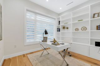 Photo 5: 3292 W 37TH Avenue in Vancouver: Kerrisdale House for sale (Vancouver West)  : MLS®# R2464711