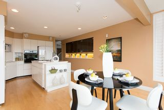 """Photo 11: 4282 STAULO Crescent in Vancouver: University VW House for sale in """"Musqueam Indian lands"""" (Vancouver West)  : MLS®# V1008803"""