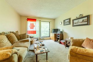 Photo 3: 308 45598 MCINTOSH Drive in Chilliwack: Chilliwack W Young-Well Condo for sale : MLS®# R2603170