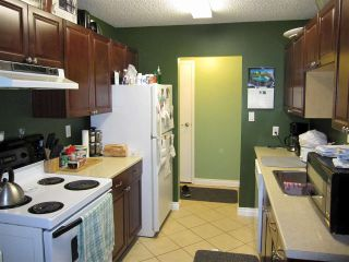Photo 4: 221 7436 STAVE LAKE Street in Mission: Mission BC Condo for sale : MLS®# R2045100