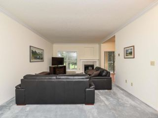 Photo 17: 309 1686 Balmoral Ave in COMOX: CV Comox (Town of) Condo for sale (Comox Valley)  : MLS®# 833200