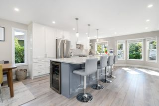 Photo 12: 1276 DURANT Drive in Coquitlam: Scott Creek House for sale : MLS®# R2602739