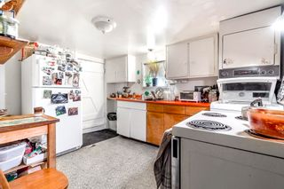 Photo 11: 470 W 20TH Avenue in Vancouver: Cambie House for sale (Vancouver West)  : MLS®# R2617692