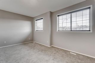 Photo 19: 88 Rockywood Park NW in Calgary: Rocky Ridge Detached for sale : MLS®# A1091196
