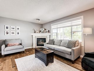 Photo 13: 63 Amiens Crescent in Calgary: Garrison Woods Semi Detached for sale : MLS®# A1098899