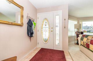 Photo 9: 5853 CAMBRIDGE Street in Chilliwack: Vedder S Watson-Promontory House for sale (Sardis)  : MLS®# R2602117