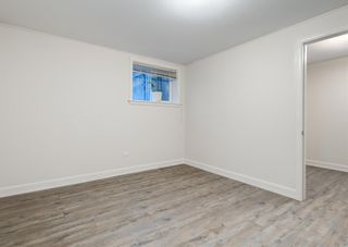Photo 37: 3414 2 Street NW in Calgary: Highland Park Detached for sale : MLS®# A1079968