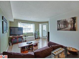 Photo 6: 225 12101 80 Avenue in Surrey: Queen Mary Park Surrey Condo for sale : MLS®# F1208172