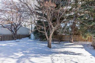 Photo 32: 9612 OAKHILL Drive SW in Calgary: Oakridge Detached for sale : MLS®# A1071605