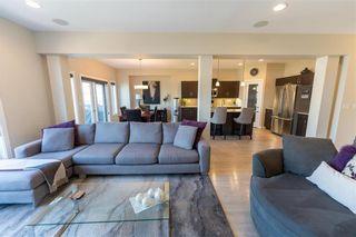 Photo 9: 35 Fisette Place in Winnipeg: Sage Creek Residential for sale (2K)  : MLS®# 202114910