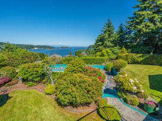 Photo 7: 2520 Lynburn Cres in : Na Departure Bay House for sale (Nanaimo)  : MLS®# 877380