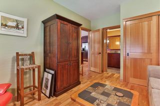 Photo 13: 1102, 101A Stewart Creek Landing in Canmore: Condo for sale : MLS®# A1096361