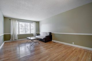 Photo 12: 14 Radcliffe Crescent SE in Calgary: Albert Park/Radisson Heights Detached for sale : MLS®# A1085056