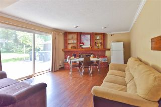 """Photo 6: 16820 26 Avenue in Surrey: Grandview Surrey House for sale in """"Grandview Surrey"""" (South Surrey White Rock)  : MLS®# R2531367"""