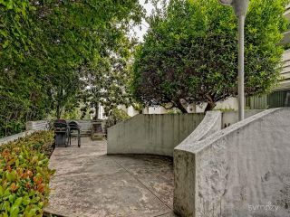 Photo 21: LA JOLLA Condo for rent : 1 bedrooms : 2510 TORREY PINES RD #312