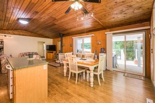 Photo 15: 26 460002 Hwy 771: Rural Wetaskiwin County House for sale : MLS®# E4237795