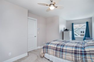 Photo 13: 22 6300 LONDON ROAD in Richmond: Steveston South Townhouse for sale : MLS®# R2487109
